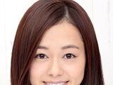 Arihara Kanna