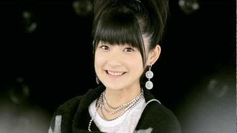 """Buono! - Zassou no Uta (MV) (Tsugunaga Momoko Solo """"Beauty"""" Ver.)"""
