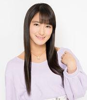InoueHikaru-20130313-front