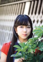 InoueRei-UPDATEGIRLS-June2016