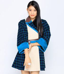 KishimotoYumeno-DakishimerareteMitai