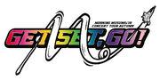MM18-GETSETGO-logo