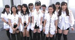 Mezamashi2013png