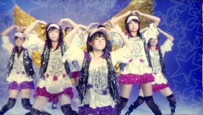Berryz Koubou - Yuke Yuke Monkey Dance (MV)