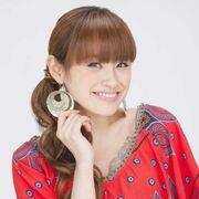 Hellocovers-takahashi2