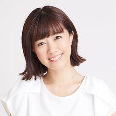ShimizuSaki-Sept2017