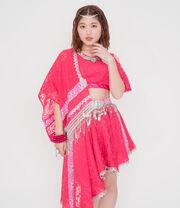 TakeuchiAkari-KoiwaAcchaAccha