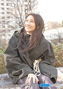 WadaAyaka-PersonalPhotobook-bonusphoto02