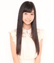 InoueRKenshu15