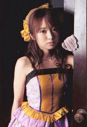 Konno Asami-52495