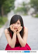 SatoMasaki-SankakunoGlass-PBbonus05