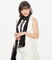 KawamuraAyano-RinnetenshouANGERMEPastPresentFuture