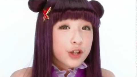 Lilpri - Little♡Princess☆Pri! (MV)