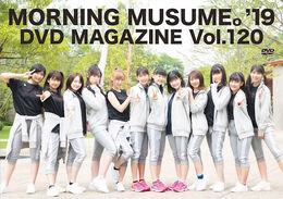MM19-DVDMag120-cover