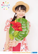 OnodaSaori-CamelliaFaivol8