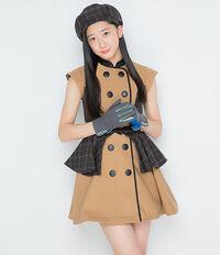 Profilefront-akiyamamao-20171225