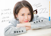 TakagiSayuki-BD2019