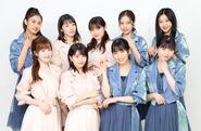 TsubakiFactory-ImaNanji
