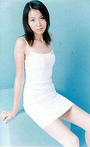 200px-Miyoshi Chinatsu - Unchain promo