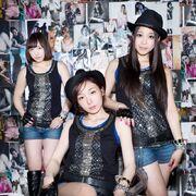 GirlsMadapromo