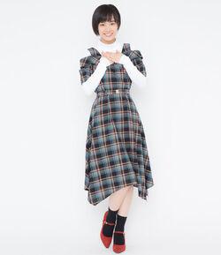 IshiguriKanami2019September2