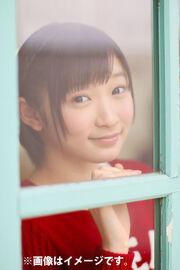 Miyamoto Karin-435320