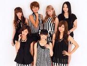 Berryz-Koubou-751