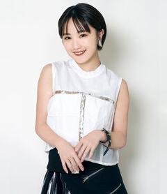 FunakiMusubu-Anju28thSingle