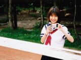 Yanagihara Hiromi