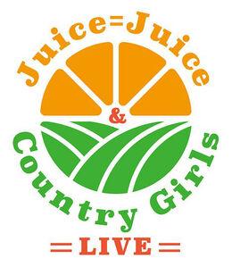 JJ&CGLIVE2019-logo