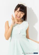 Murota Mizuki-561515