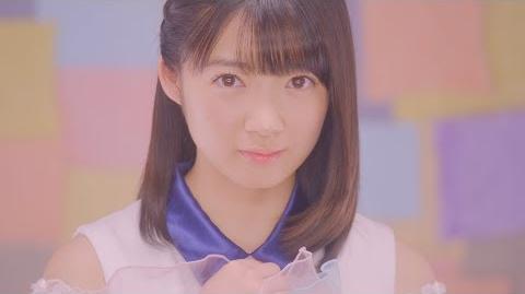 Tsubaki Factory - Shunrenka (MV) (Promotion Edit)