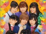 Morning Musume DVD Magazine Vol.39