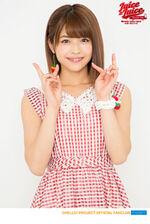 KanazawaTomoko-MiracleBus2-verA
