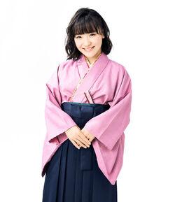 KiyonoMomohime-MeganenoOtokonoKo