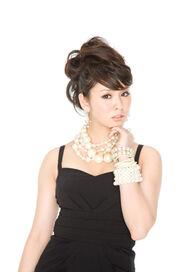 Sugaya-risako-2804