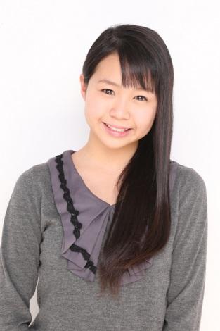 Takagifeb2013