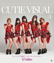 CuteMusicVTokushuu4-bd