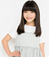 KiyonoMomohime-20170622-front