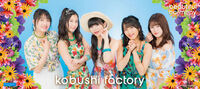 KobushiFactory-H!P2019SUMMER-mft