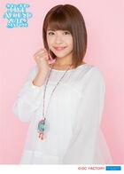 KanazawaTomoko-LIVE2017NEXTONE