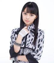 Profilefront-kamikokuryomoe-20160419