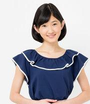 Kawamura20169front