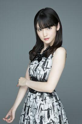 MichishigeSayumi-August2019