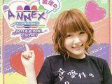 Aika no ANNEX Event ~Pastel Color Days~