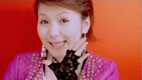 Morning Musume 『Maji Desu ka Ska!』 (Mitsui Aika Solo Close-up Ver.)