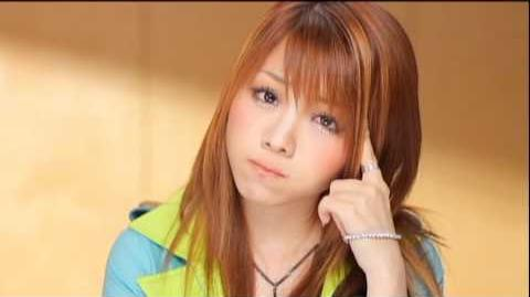 Morning Musume 『Seishun Collection』 (Tanaka Reina solo Ver.)