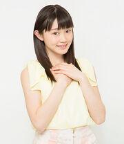 Saori Onoda