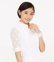 Sasaki201412
