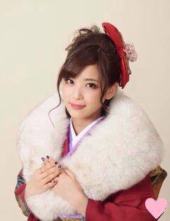 Sayaka2014